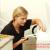 sửa máy giặt panasonic tại nhà hà nội