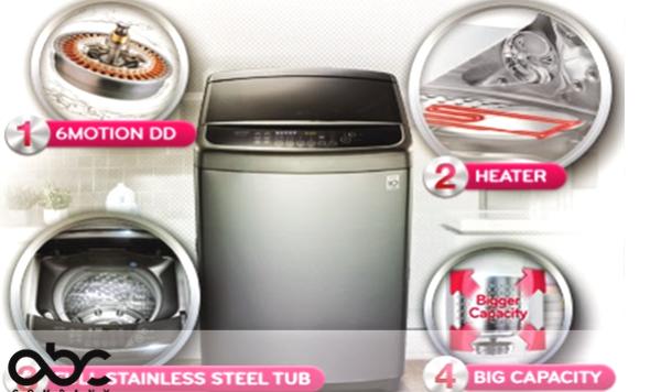 sửa máy giặt tại huyện quốc oai