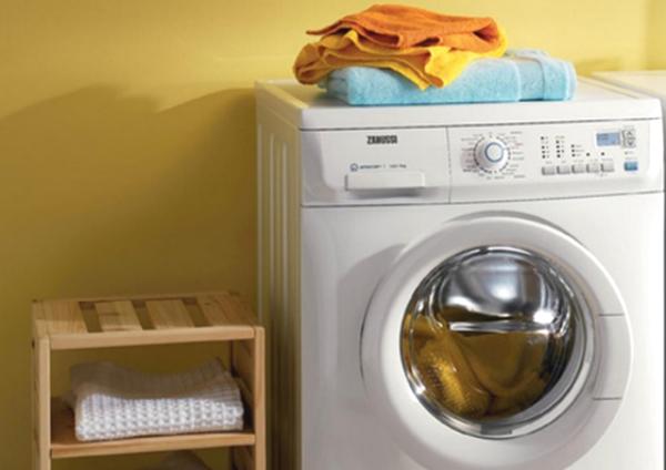 sửa máy giặt tại quốc oai