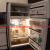 sửa tủ lạnh tại nhà quận đống đa