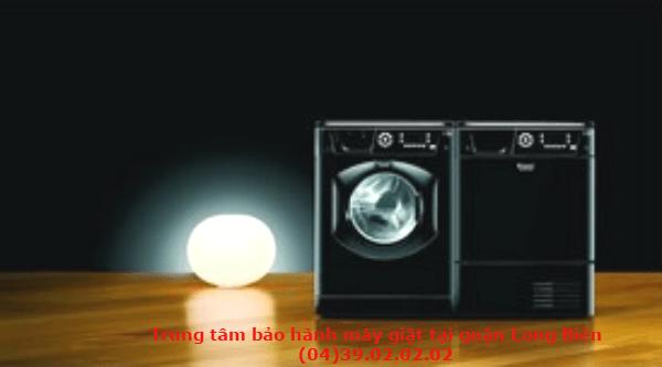 trung tâm bảo hành máy giặt tại quận long biên