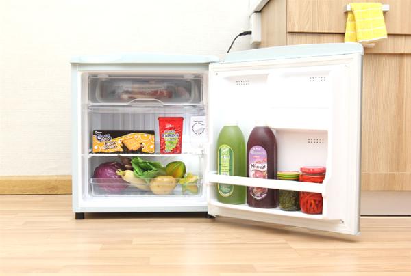 tủ lạnh aqua mini giá rẻ