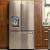 những điều cần lưu ý với tủ lạnh mới mua