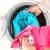 phương pháp giặt đồ len an toàn bằng máy giặt