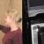 sửa tủ lạnh tại nam từ liêm