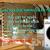 Dịch vụ sửa máy giặt Toshiba tại Hà Nội giá rẻ