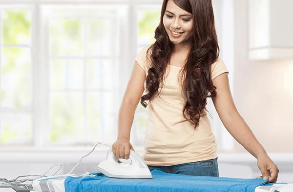 Vì sao máy giặt sấy được nhiều người ưa chuộng 2