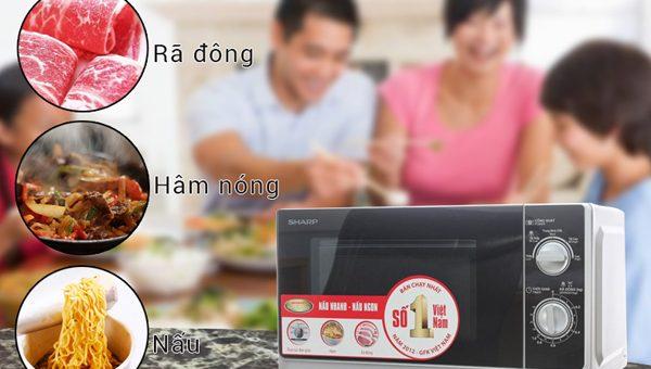 top-3-lo-vi-song-dang-mua-nhat-hien-nay1